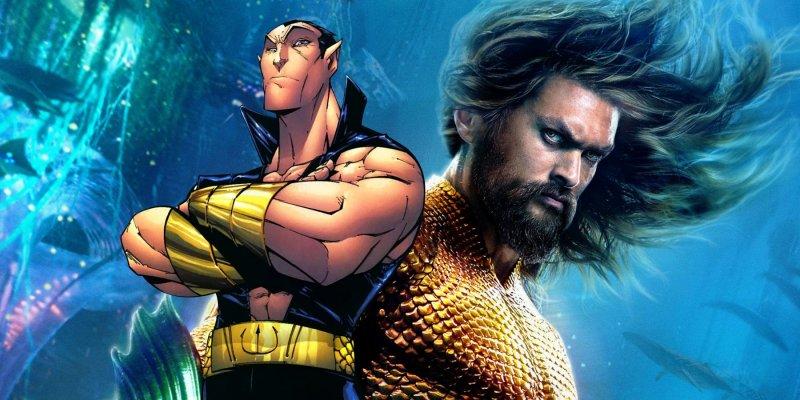 https://assets.roar.media/assets/z6zTHwLsEhh2F18O_Aquaman-Jason-Momoa-Namor.jpg