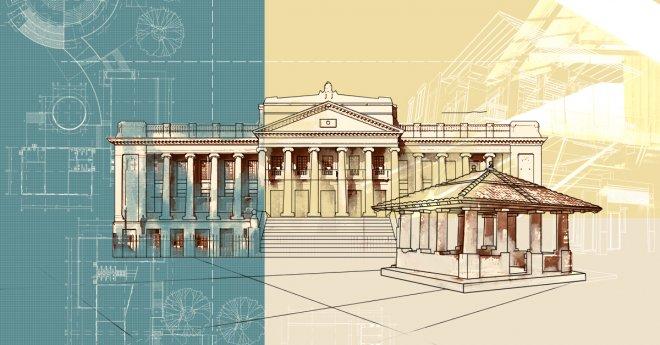 https://assets.roar.media/assets/z7JgPfMQf5ogGPZG_Sri_Lankan_Architecture.jpg