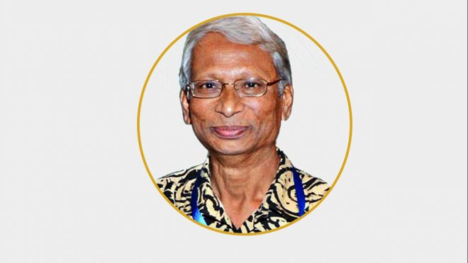 https://assets.roar.media/assets/zQwqioRpZ7rSDTnr_legends-of-bangladesh-4.jpg