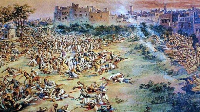 https://assets.roar.media/assets/zVDNdlTyg21BucUm_Jallianwala-Bagh-Massacre.jpg