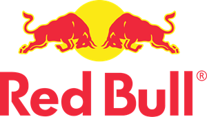 https://assets.roar.media/assets/zh9fAno1wbEd2l2g_red-bull-logo-00BE208AF1-seeklogo.com.png