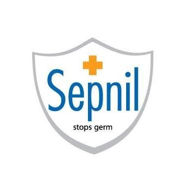 https://assets.roar.media/assets/zhW6bqboGc4aQ5Pk_sepnil-logo.jpg