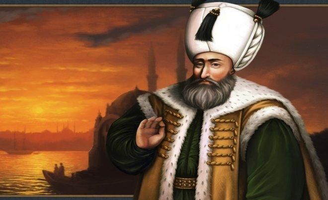 https://assets.roar.media/assets/zqf72ue5OddmxG6C_1446761017_ottoman-sultans_9_20150212_1714883649.jpg